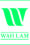 Wah Lam Building Materials Limited - LOGO